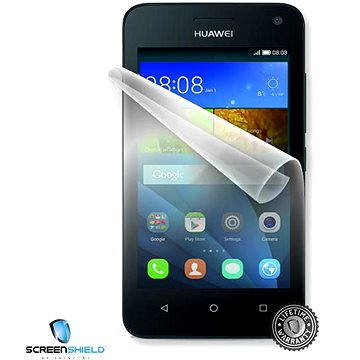 ScreenShield pro Huawei Ascend Y635 na displej telefonu (HUA-AY635-D)