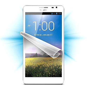 ScreenShield pro Huawei Ascend Mate M1 na displej telefonu (HUA-MTM1-D)