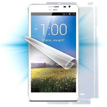 ScreenShield pro Huawei Ascend Mate M1 na celé tělo telefonu (HUA-MTM1-B)
