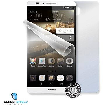 ScreenShield pro Huawei Ascend Mate M7 na celé tělo telefonu (HUA-AMT7-B)