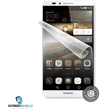 ScreenShield pro Huawei Ascend Mate M7 na displej telefonu (HUA-AMT7-D)
