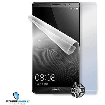 ScreenShield pro Huawei Mate 8 na celé tělo telefonu (HUA-AMT8-B)