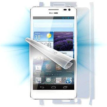 ScreenShield pro Huawei Ascend D2 na celé tělo telefonu (HUA-AD2-B)