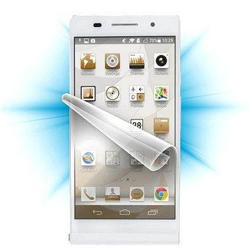 ScreenShield pro Huawei Ascend P6 na displej telefonu (HUA-AP6-D)