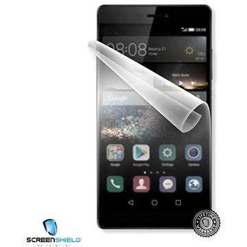ScreenShield pro Huawei P8 na dispej telefonu (HUA-P8-D)