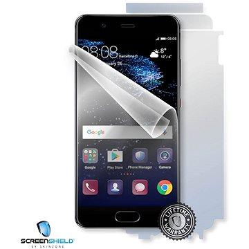 Screenshield Huawei P10 pro celé tělo (HUA-P10-B)