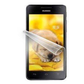 ScreenShield pro Honor 2 U9508 na displej telefonu (HUA-U9508-D)