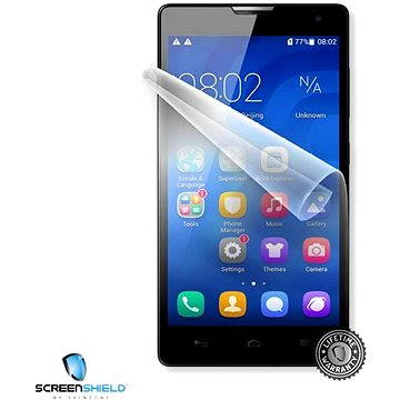 ScreenShield pro Honor 3C H30U10 na displej telefonu (HUA-H30U10-D)