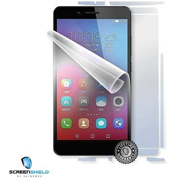 ScreenShield pro Honor 5X na celé tělo telefonu (HUA-HON5X-B)