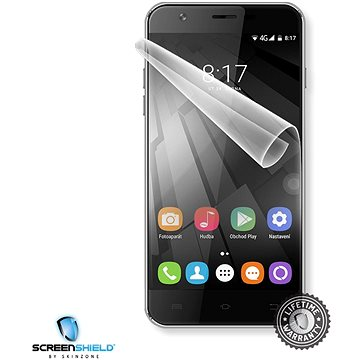 Screenshield UMAX VisionBook P55 LTE na displej (UMA-VBP55-D)