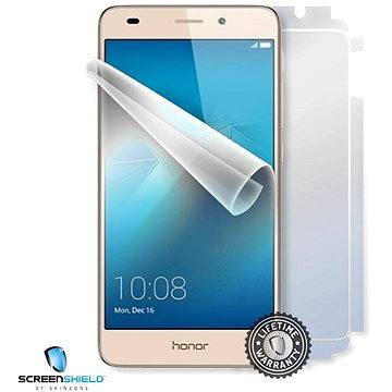ScreenShield pro Honor 7 Lite na celé tělo telefonu (HUA-HO7LT-B)
