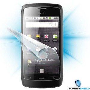 ScreenShield pro ZTE Blade na displej telefonu (ZTE-BLA-D)