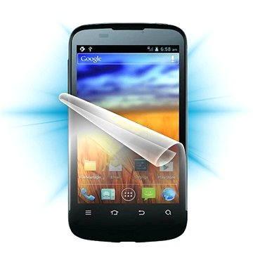 ScreenShield pro ZTE Blade III na displej telefonu (ZTE-BLAIII-D)