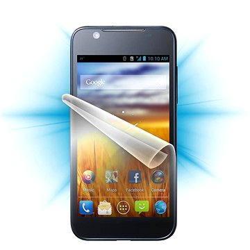 ScreenShield pro ZTE Blade G na displej telefonu (ZTE-BLAG-D)