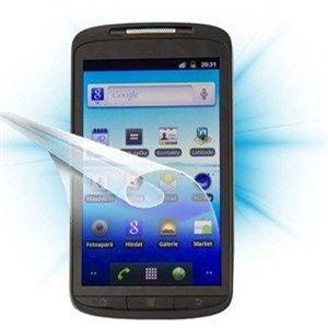 ScreenShield pro ZTE Skate na displej telefonu (ZTE-SKA-D)