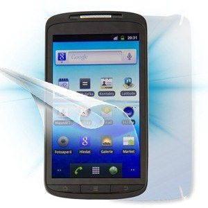 ScreenShield pro ZTE Skate pro celé tělo telefonu (ZTE-SKA-B)
