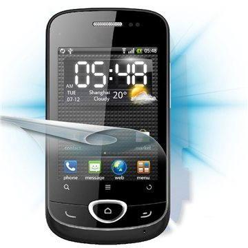 ScreenShield pro ZTE Racer II na celé tělo telefonu (ZTE-RCRII-B)