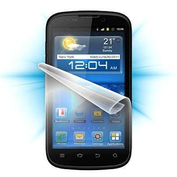 ScreenShield pro ZTE Grand X IN na displej telefonu (ZTE-GXIN-D)