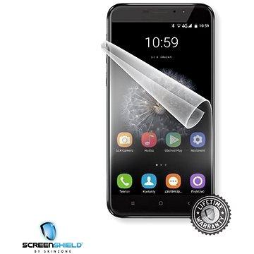 Screenshield UMAX VisionBook P55 LTE Pro na displej (UMA-VBP55PR-D)