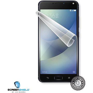 Screenshield ASUS Zenfone 4 Max ZC520KL na displej (ASU-ZC520KL-D)
