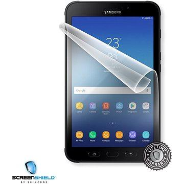 Screenshield SAMSUNG T395 Galaxy Tab Active 2 na displej (SAM-T395-D)