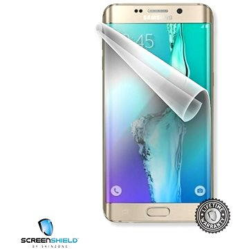 ScreenShield pro Samsung Galaxy S6 edge+ (SM-G928F) na displej telefonu (SAM-G928-D)