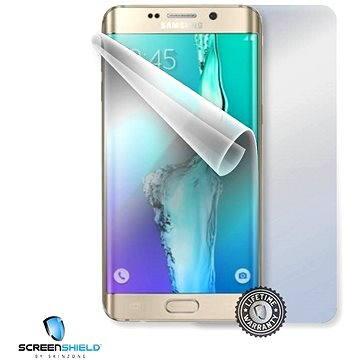 ScreenShield pro Samsung Galaxy S6 edge+ (SM-G928F) na celé tělo telefonu (SAM-G928-B)