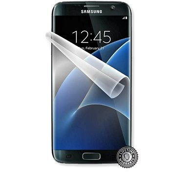 ScreenShield pro Samsung Galaxy S7 edge (G935) na displej telefonu (SAM-G935-D)