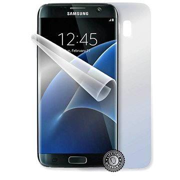 ScreenShield pro Samsung Galaxy S7 edge (G935) na celé tělo telefonu (SAM-G935-B)