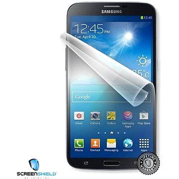 ScreenShield pro Samsung Galaxy S4 LTE (i9506) na displej telefonu (SAM-i9506-D)