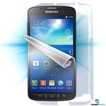 ScreenShield pro Samsung Galaxy S4 Active (i9295) na celé tělo telefonu (SAM-i9295-B)