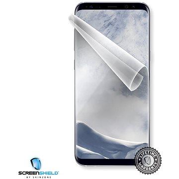 ScreenShield pro Samsung Galaxy S8+ (G955) na celé tělo telefonu (SAM-G955-B)