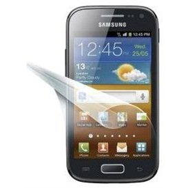 ScreenShield pro Samsung Galaxy Ace 2 (i8160) na displej telefonu (SAM-i8160-D)
