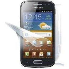 ScreenShield pro Samsung Galaxy Ace 2 (i8160) na celé tělo telefonu (SAM-i8160-B)