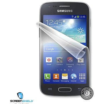 ScreenShield pro Samsung Galaxy Ace 3 (S7275 ) na displej telefonu (SAM-S7275-D)
