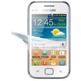 ScreenShield pro Samsung Galaxy Ace Duos (S6802) na displej telefonu (SAM-S6802-D)