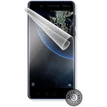Screenshield NOKIA 5 (2017) na displej (NOK-52017-D)