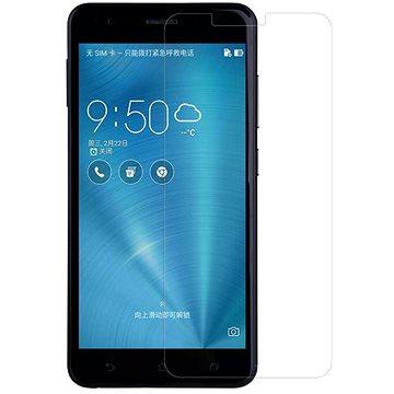 Screenshield ASUS Zenfone Zoom S ZE553KL na celé tělo (ASU-ZE553KL-B)