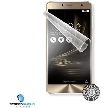 Screenshield ASUS Zenfone 3 Deluxe ZS550KL na celé tělo (ASU-ZS550KL-B)