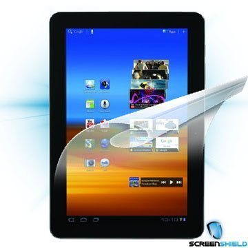 ScreenShield pro Samsung Galaxy Tab 8.9 (P7300) na displej tabletu (SAM-P7300-D)