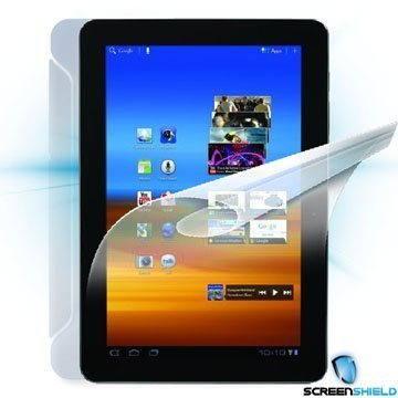 ScreenShield pro Samsung Galaxy Tab 8.9 (P7300) pro celé tělo tabletu (SAM-P7300-B)