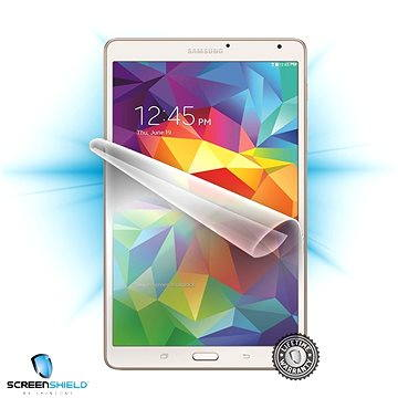 ScreenShield pro Samsung Galaxy Tab S 10.5 (T800) na displej tabletu (SAM-T800-D)