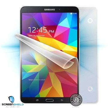 ScreenShield pro Samsung Galaxy Tab 8.4 (T700) pro celé tělo tabletu (SAM-T700-B)