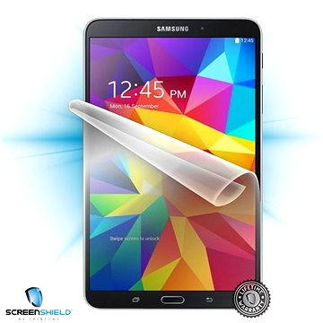 ScreenShield pro Samsung Galaxy Tab 8.4 (T700) na displej tabletu (SAM-T700-D)