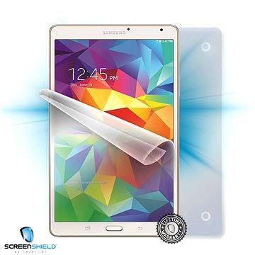 ScreenShield pro Samsung Galaxy Tab S 10.5 (T800) na celé tělo tabletu (SAM-T800-B)