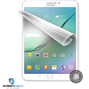 ScreenShield pro Samsung Galaxy Tab S 2 8.0 (T715) na displej tabletu (SAM-T715-D)
