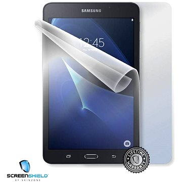ScreenShield pro Samsung Galaxy Tab A 2016 (T285) na celé tělo tabletu (SAM-T285-B)