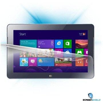 ScreenShield pro Samsung ATIV Tab 500T1C na displej tabletu (SAM-500T1C-D)