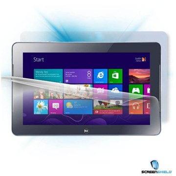 ScreenShield pro Samsung ATIV Tab 500T1C pro celé tělo tabletu (SAM-500T1C-B)