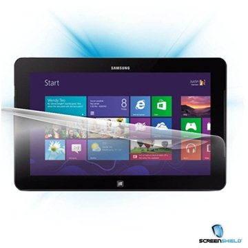 ScreenShield pro Samsung ATIV Tab 700T1C na displej tabletu (SAM-700T1C-D)